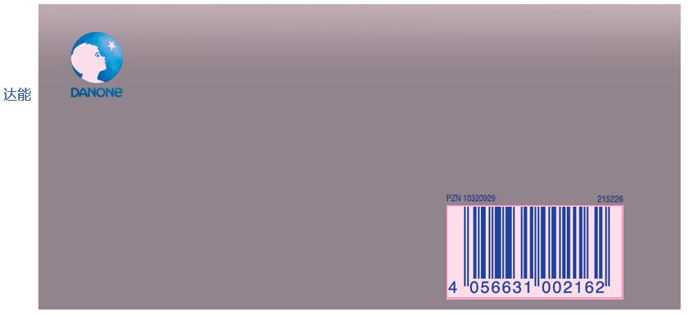9e62668c876c3b224036dad0e1647123.png