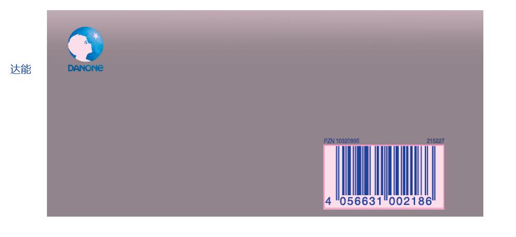 cc346197f38d7279921c28ba555625a3.png